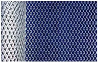 不锈钢钢板筛网